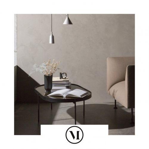 MENU | Déco design danois