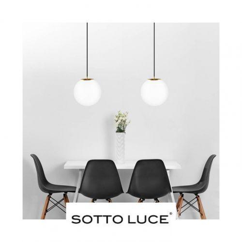 Sotto Luce | Eclairage contemporain