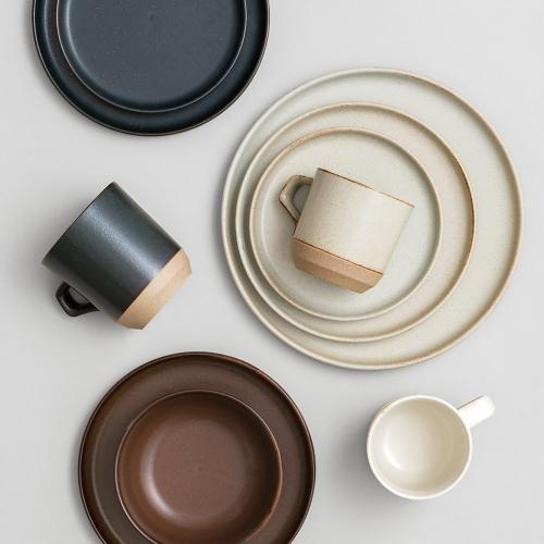 Kinto | Kaffee & Tee mit asiatischem Flair