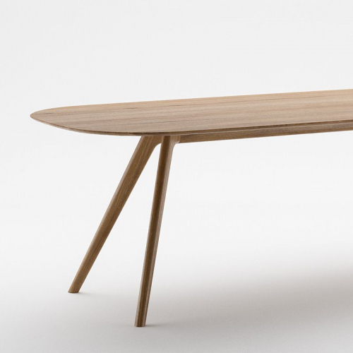Mitja | Sophisticated Solid Wood Furniture