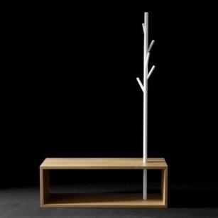 Minimalist Editions | Modern Simplicity