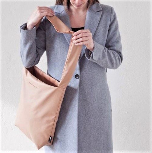 tinne+mia | Bags with Beautiful Joie de Vivre