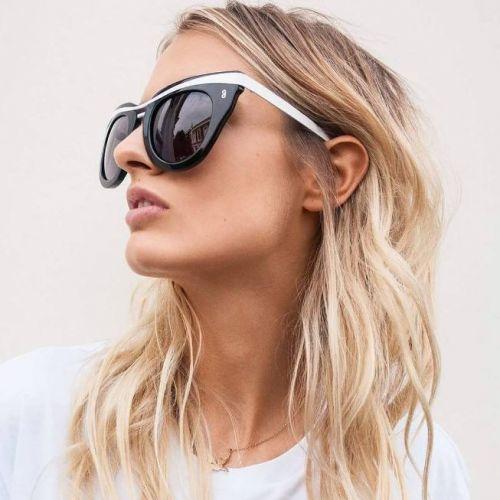 Hook LDN | Cool Unisex Sunglasses