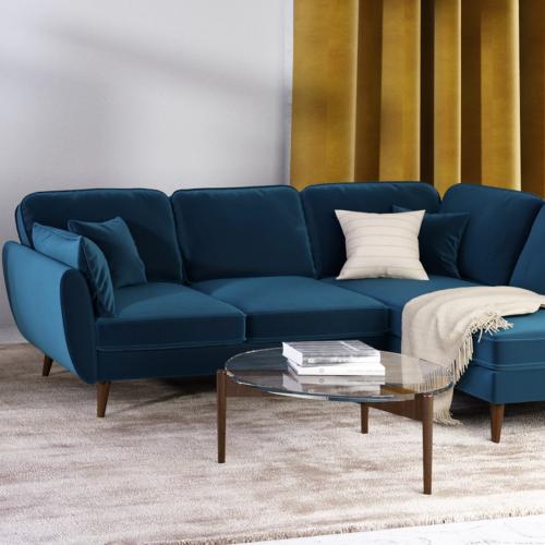 MYPOPDESIGN | Moderne Sessel & Sofas mit Scandi-Touch