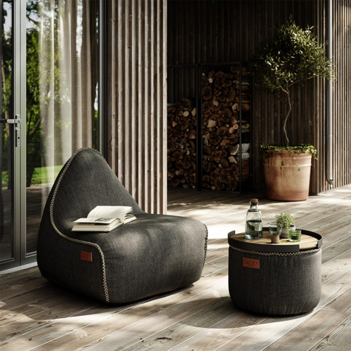 SACKit | Designer-Sitzsäcke für drinnen & draußen