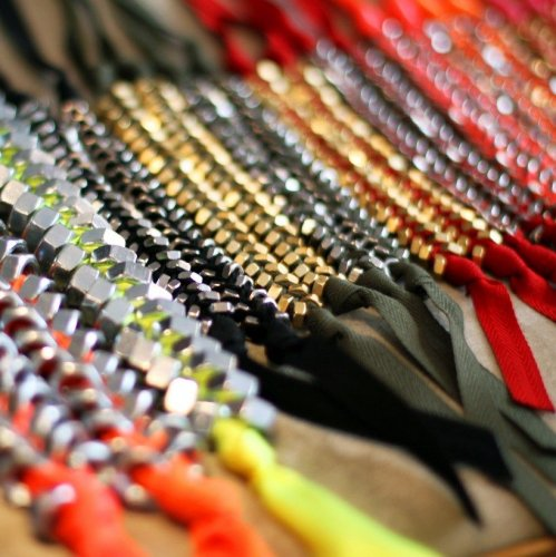 Cathrine Saks | Original Danish jewellery