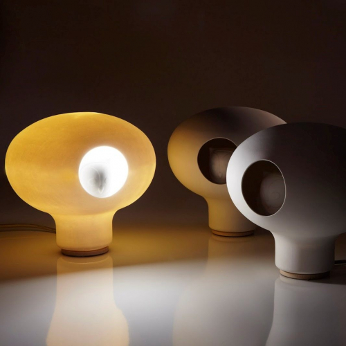 Qu-arch | Visionary Italian design