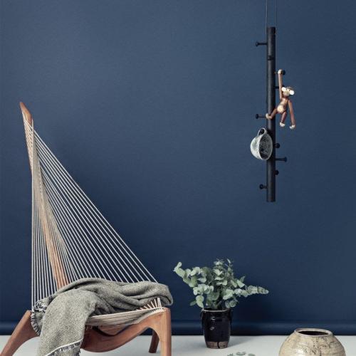 Copenhanger | Floating Coat Hanger