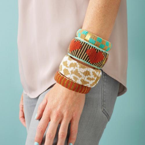 Return to Sender | Fair Exotic Accessories
