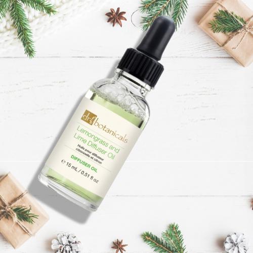 Dr Botanicals | Verwöhne deine Haut mit veganer Kosmetik