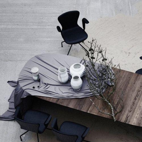 Bruunmunch | Möbels fürs Leben