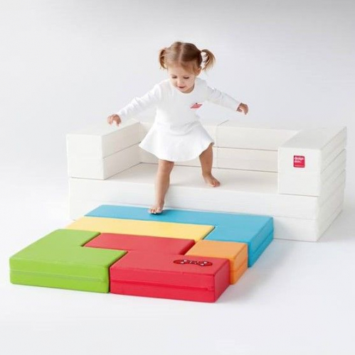 Designskin | Inspiring Children's Furniture