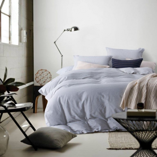 DAYME | 100% Organic Bedding