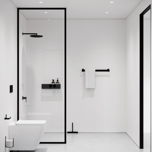 NICHBA-DESIGN | Von NY inspirierte Designs
