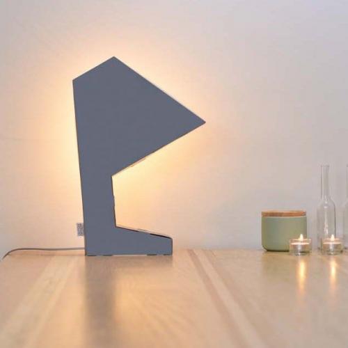 Dutch Design Brand | Durable Design Lamps