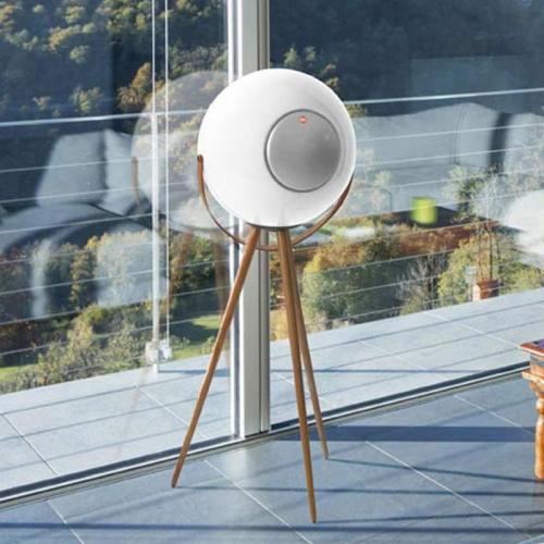UB+ | Der coolste Bluetooth Lautsprecher