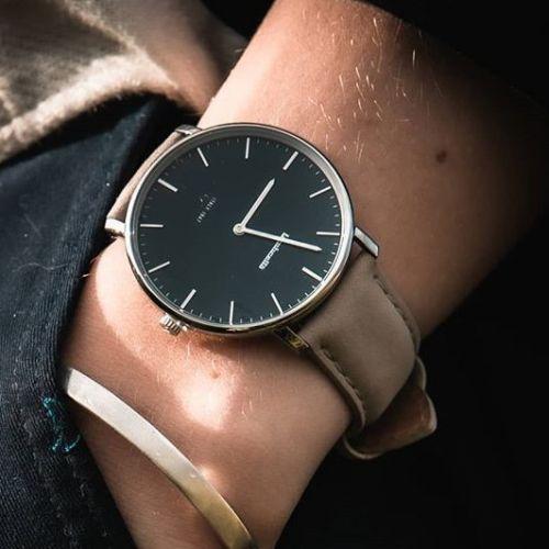 Lambretta Watches   Raffinierte Uhren aus Italien