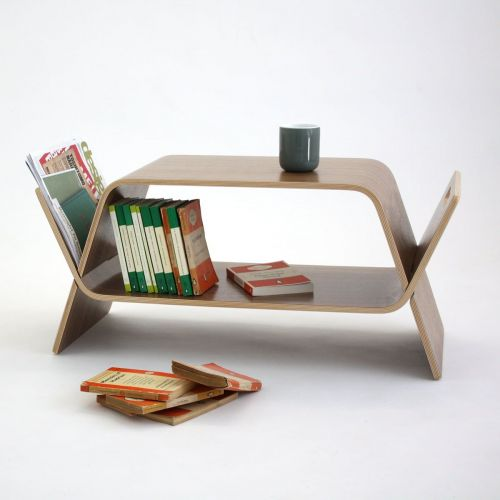 John Green Design | Versatile Design