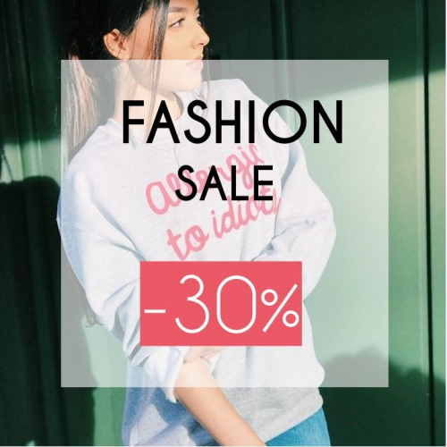 Fashion Sale | Fashion Items with Fast Delivery