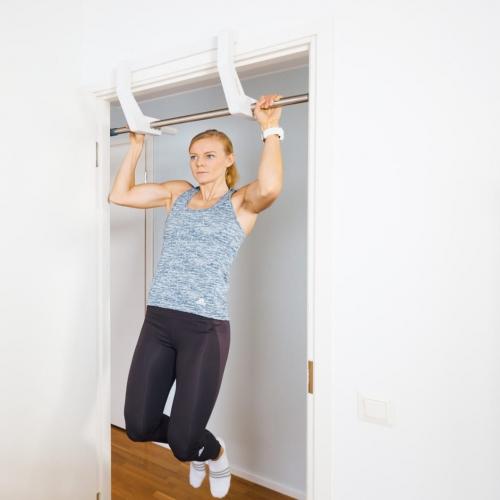 FitWood   Essentials für dein Heimtraining