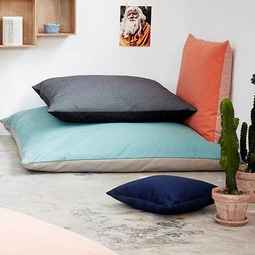 PYTT | Pillow Party
