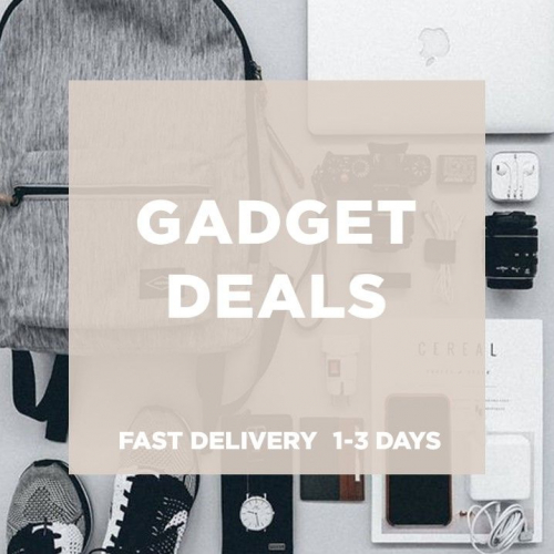 Best Gadgets of 2018 | Shop Now