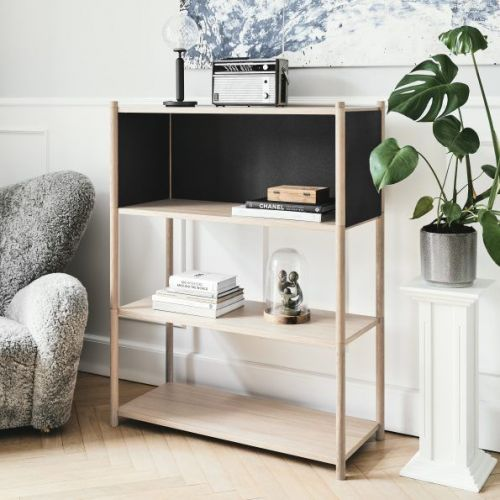 Gejst |  Nordic Inspired Furniture