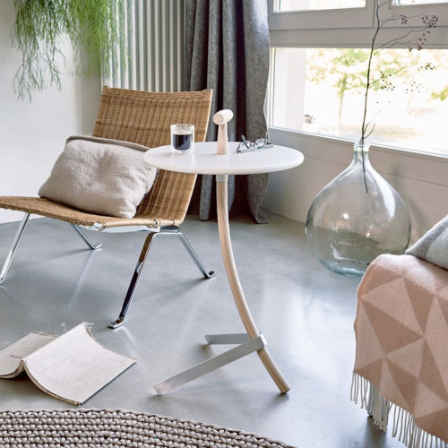 Stilst | Functional & Warm Home Furnishings