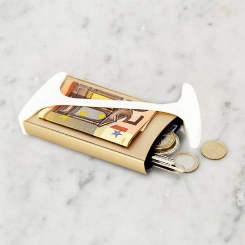 Meumma   Smart & Fashionable Wallets
