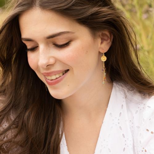Moonstone Jewellery | Hochwertige Schmuckstücke zum Verlieben