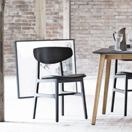 HOUE   Tolles Design aus Dänemark