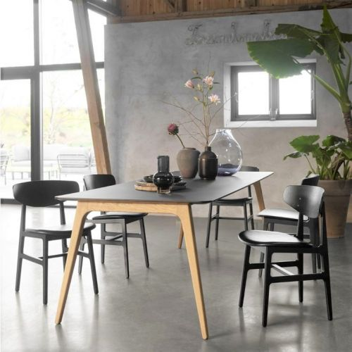 HOUE | Design, das bleibt
