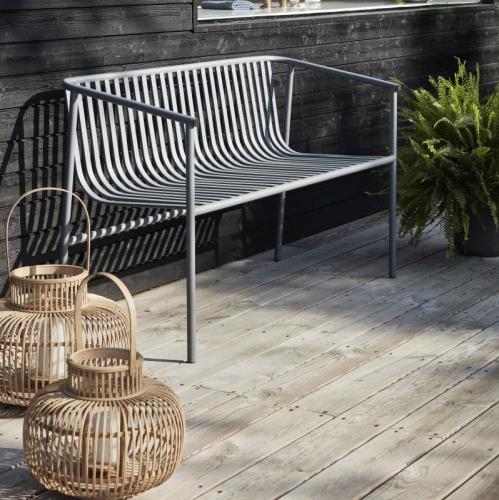 Hübsch   Detailverliebtes Gartenzubehör für mehr Fun im Grünen