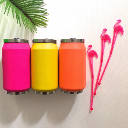 YOKO Design | The Coolest Reusable Water Bottles
