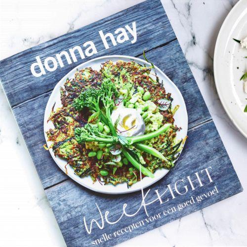 LANNOO | Bücher für köstliches Kochen