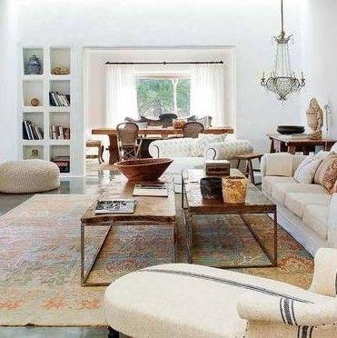 Aladin | Bohemian Carpets