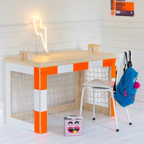 xo-inmyroom | Kid's Furniture To Cherish