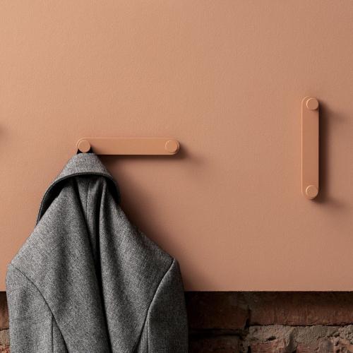 FILD | Elegante Interieur Objekte