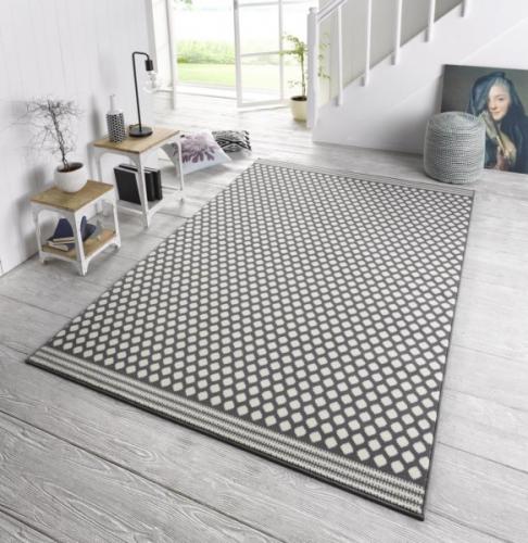 Hanse Home | Stylish Indoor Rugs