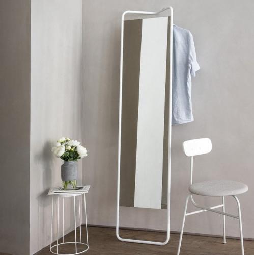 MENU | Danish interior design