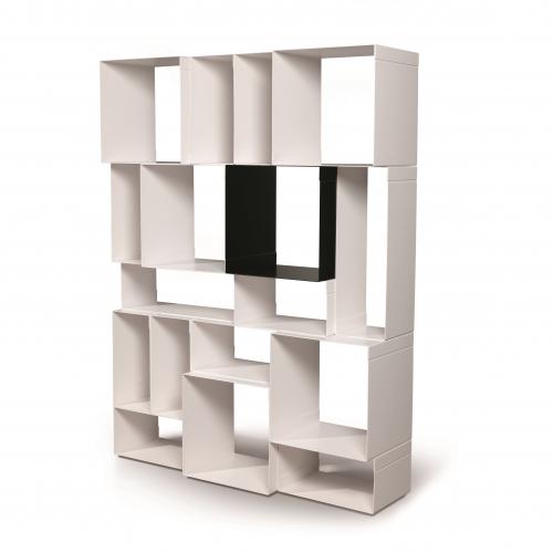 Motusmentis | Ingenious furniture accessories