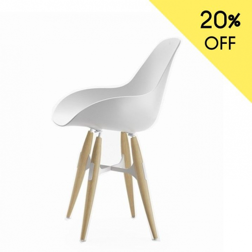 Kubikoff | Quality Italian Chairs