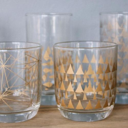 takdesign   Fair Trade Designer Glasses