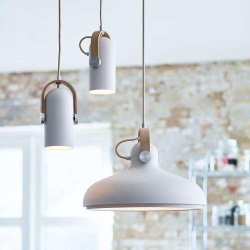 Le Klint | Contemporary Nordic Lighting