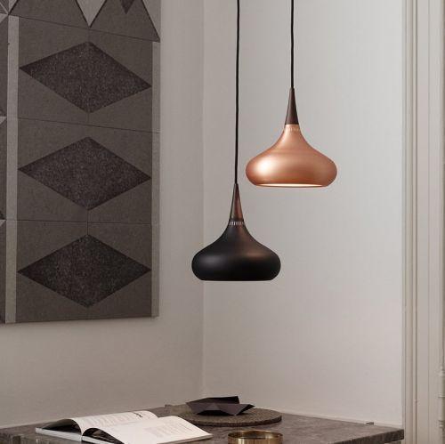 Lightyears | Unrivalled Design Lighting
