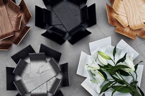 BEdesign | Minimalistic design