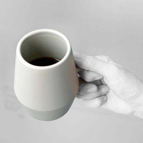 MATO | For Superior Coffee Tasting
