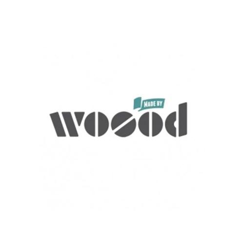 WOOOD | Coffee tables