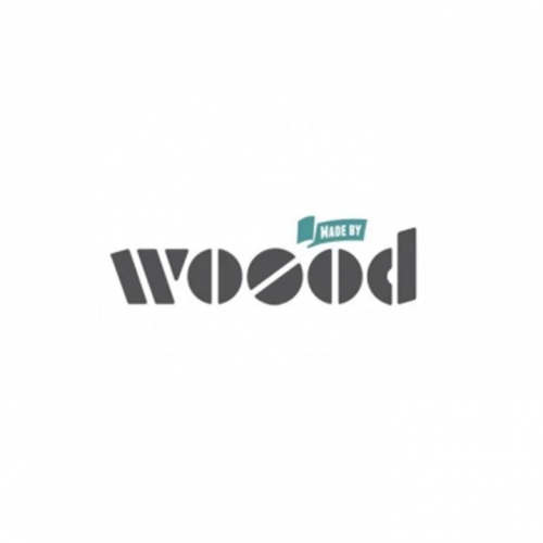 WOOOD | Der letzte Schliff in deinem Esszimmer: WOOOD-Esszimmerstühle