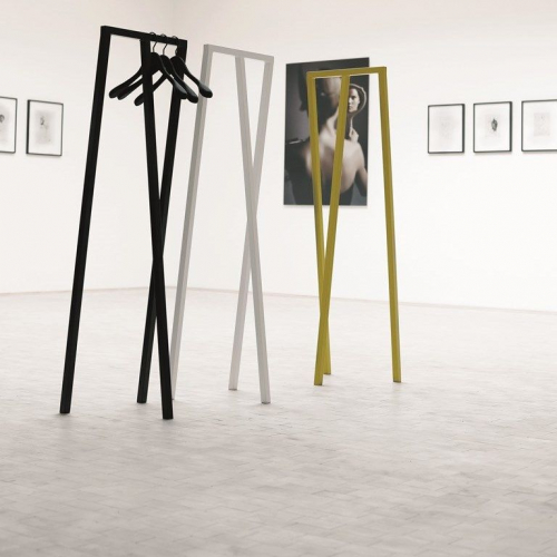 Leif Joergensen by Hay | Loop Stand Collection